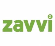 Cashback in Zavvi DE in Austria