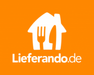 Cashback in Lieferando in Germany