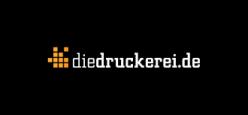 DieDruckerei DE