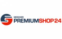 Cashback in Premiumshop24 DE in Germany