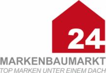 Markenbaumarkt24 DE