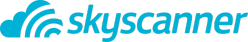 Cashback in Skyscanner ES in Switzerland