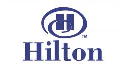 Hilton ES