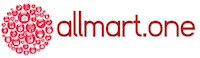 Cashback in Allmart in Germany