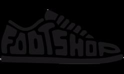 Footshop ES