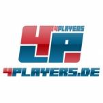 Cashback in Gameserver DE in Germany