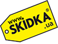 Cashback in Skidka UA in Netherlands