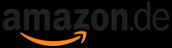 Cashback bei Amazon DE in in der Schweiz