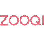 Cashback in Zooqi BY in Niederlande