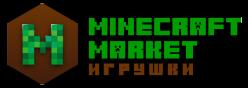 Кэшбэк в Minecraft Market