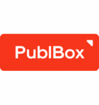 Cashback in PublBox in Germany