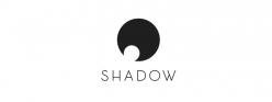 Shadow DE