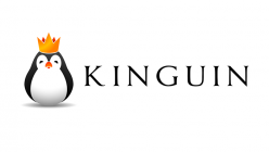 Cashback in Kinguin in Belgien