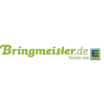 Cashback in Bringmeister DE in Spain