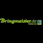 Bringmeister DE