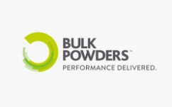 Bulk Powders DE
