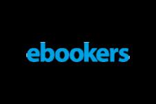 Ebookers DE