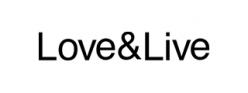 Love&Live UA