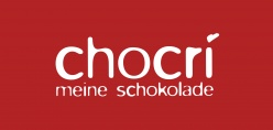 Chocri DE