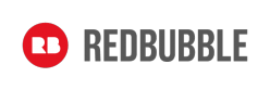 Cashback in RedBubble DE in Belgium