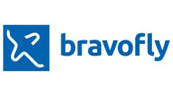 Cashback bei BravoFly DE in in Österreich