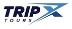 Cashback in TripX Tours in Netherlands