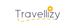 Cashback in Travellizy in Switzerland