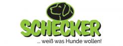Кэшбэк в Schecker DE