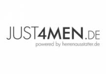 Just4men DE
