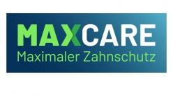 Cashback in Maxcare DE in Spain