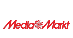 Cashback in Media Markt ES in Spain