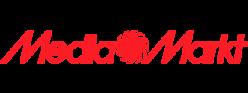 Media Markt España