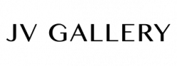 Кэшбэк в JV