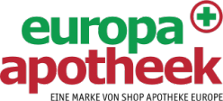 Cashback in Europa-apotheek DE in Germany