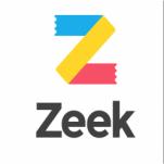 Cashback bei Zeek DE in in den Niederlanden