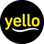 Cashback in Yello in Niederlande