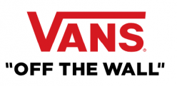 Cashback in Vans EU in Switzerland