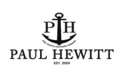 Cashback in Paul Hewitt DE in Belgium