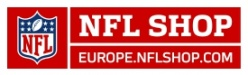 Cashback in NFL Europe Shop in Spain