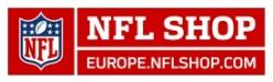 NFL Europe Shop