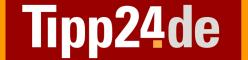 Tipp24 DE