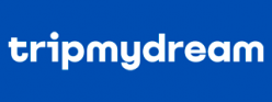 Cashback in TripMyDream in Netherlands