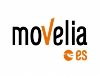 Movelia ES