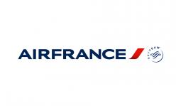 Air France DE