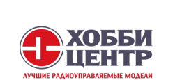 Кэшбэк в Хобби Центр в Беларуси