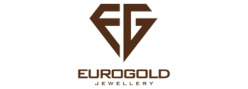 EuroGold UA