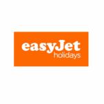 Easyjet Holidays ES