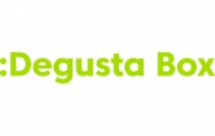 Cashback in Degusta Box DE in Belgien