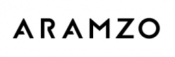 Aramzo