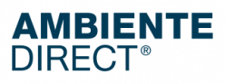 Кэшбэк в AmbienteDirect